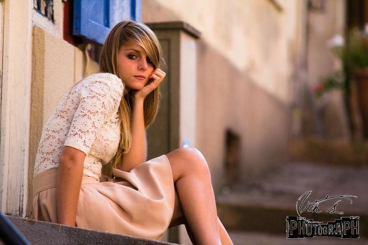 Shooting 2012  319209_253872734644881_160572193974936_848886_5859815_n